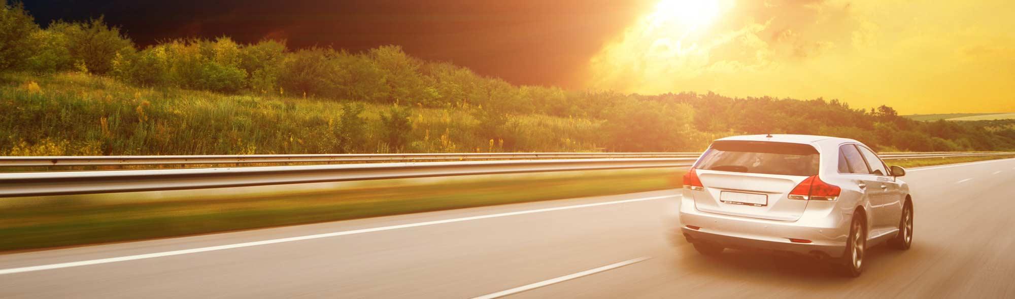 Aaa Car Loans >> Auto Loans Brokaw Credit Union